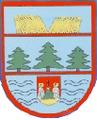 POL gmina Suwałki logo.png