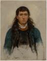PORTRAIT D'HOMME (STUDY FOR UN GRAND PARDON BRETON).png