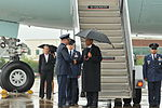 POTUS visits North Carolina Air National Guard 130606-Z-AW931-603.jpg