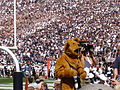 PSU Lion 2005 Cincy 2.JPG