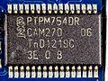 PTPM754DR by NXP-0900.jpg