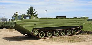 PTS-M VS5.JPG
