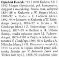 PWM Opieński Henryk 1.jpg