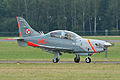 PZL-130 TC-2 Orlik 043 (11985756046).jpg