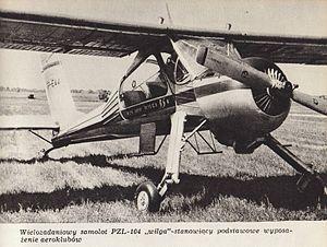 PZL 104 Wilga SP EAA.jpg