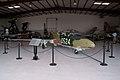PZL Mielec TS-11 Iskra armed RFront CFM 7Oct2011 (15325167935).jpg