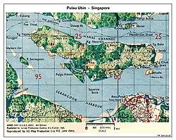 P Ubin 1945 map.jpg