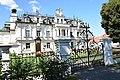 Pałac Bucholtzów w Supraślu 08.jpg
