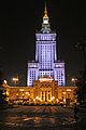 Pałac Kultury i Nauki (9852481946).jpg