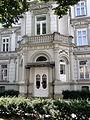 Pałac Pugetów 1.jpg