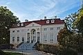 Pałac w Samotworze (599661).JPG