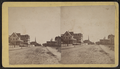 Pacific Ave. N. of S.C. (South Carolina) Atlantic City, N.J, from Robert N. Dennis collection of stereoscopic views.png