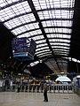 Paddington Station, London - geograph.org.uk - 2481791.jpg