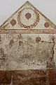 Paestum tumba lucana 13.JPG