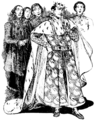 Page 43 illustration b in fairy tales of Andersen (Stratton).png