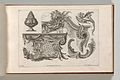 Page from Album of Ornament Prints from the Fund of Martin Engelbrecht MET DP703600.jpg