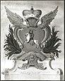 Pahonia. Пагоня (1720) (2).jpg