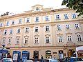 Palác Portheim-Desfours 4.jpg