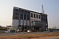Pal Heights Mantra Hotel - 26 NH 16 - Pahal - Bhubaneswar 2018-01-26 0186.JPG