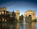Palace of Fine Arts, San Francisco, California LCCN2011630615.tif