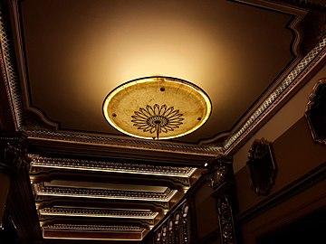 Palacio Fuentes (lampara de techo) 2019.jpg