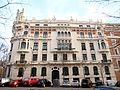 Palacio Oriol (Madrid) 02.jpg