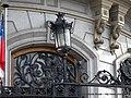 Palacio de Linares (5106510027).jpg