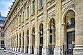 Palais-Royal Exterior.jpg