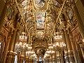 Palais Garnier - Le grand foyer.jpg