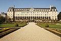 Palais Saint-Georges.jpg