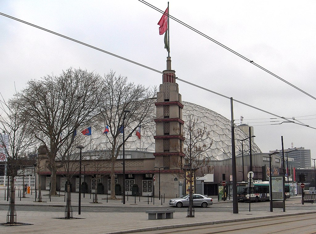 1024px-Palais_des_Sports_de_Paris.jpg