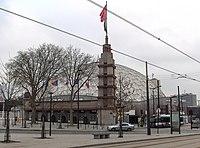 Palais des Sports de Paris.jpg