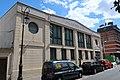 Palais des arts, 14 rue Cartault, Puteaux.jpg