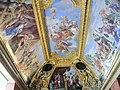 Palais du Louvre - Appartements d'été de la reine Anne d'Autriche - 2.JPG