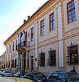 Palatul Korda Tholdalagi Cluj 4.JPG
