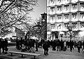 Palazzo Malinverni, vista piazza, periodo di natale.jpg