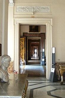 Permalink to Appartamenti Vendita Torino