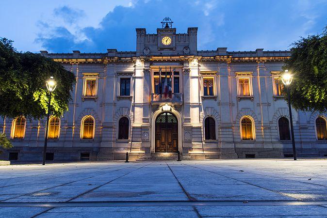 Palazzo San Giorgio - Reggio Calabria.jpg