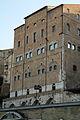 Palazzo degli Anziani. 2.jpg