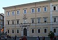 Palazzo su Piazza di Santa Maria di Trastevere - panoramio.jpg