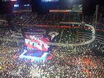 Palin Family & John McCain (2827940785).jpg
