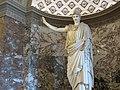 Pallas de Velletri - statue of Athena (8758668728).jpg
