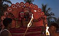 Pallivettaykkorumakan Theyyam 4.jpg