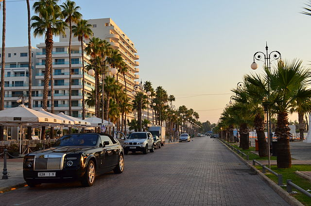http://upload.wikimedia.org/wikipedia/commons/thumb/d/dc/Palm_trees_promenade.JPG/640px-Palm_trees_promenade.JPG?uselang=ru