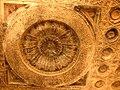 Palmyra (2599933407).jpg