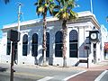 Panama City FL old 1st ntl bank04.jpg