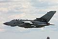 Panavia Tornado GR4 ZA453 022 (6623047657).jpg