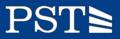 Panevėžio statybos trestas logo.png