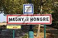Panneau entrée Magny Hongre 1.jpg