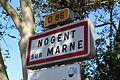 Panneau entrée Nogent Marne 2.jpg